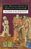 Dedalus Book of Medieval Literature (Paperback)