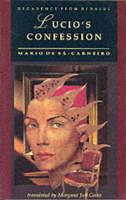 Lucio's Confessions (Paperback)
