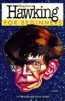 Stephen Hawking for Beginners (Paperback)