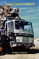 From Camel to Truck: The Bedouin in the Modern World (Paperback)