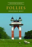 Follies - Discover Dorset (Paperback)