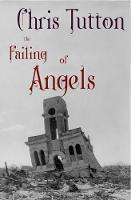 The Failing of Angels (Paperback)