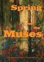 Spring of the Muses (Paperback)