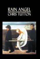 Rain Angel (Paperback)