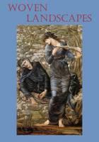 Woven Landscapes (Paperback)
