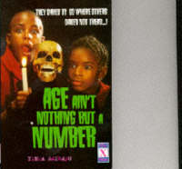 Age Ain't Nothin' But A Number: Drummond Hill Crew Series (Paperback)