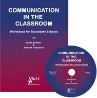 Communication in the Classroom: Workshops for Secondary Schools