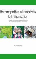 Handbook of Homoeopathic Alternatives to Immunisation (Paperback)