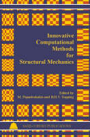 Innovative Computational Methods for Structural Mechanics (Hardback)