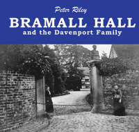 Bramall Hall and the Davenport Family (Paperback)