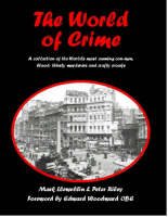 The World of Crime (Paperback)
