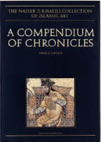 A Compendium of Chronicles