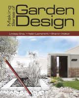 Making sense of garden design (Paperback)