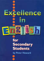 Excellence in English for Secondary Students (Paperback)