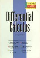Senior Maths Topics: Differential Calculus (Paperback)