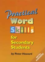 Practical Word Skills (Paperback)