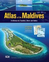 Atlas of the Maldives