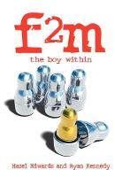 F2m: The Boy within (Paperback)
