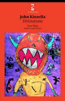 Divinations: Four Plays (Paperback)