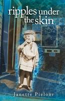 Ripples Under the Skin (Paperback)