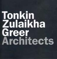 Tonkin Zulaikha Greer (Hardback)