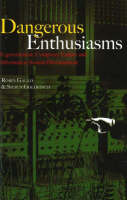 Dangerous Enthusiasms: E-Government, Computer Failure and Information System Development (Paperback)