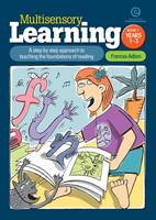 Multisensory Learning: Reading (Paperback)