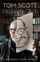 Drawn Out (Hardback)
