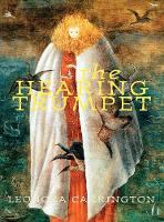 The Hearing Trumpet (Paperback)