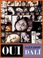 Oui: The Paranoid Critical Revolution (Paperback)