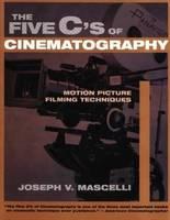Five C's of Cinematography