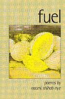 Fuel - American Poets Continuum (Paperback) (Paperback)