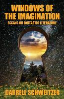 Windows of the Imagination (Paperback)