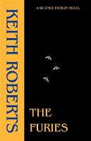 The Furies (Paperback)