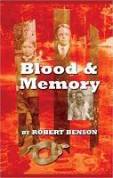 Blood and Memory (Hardback)