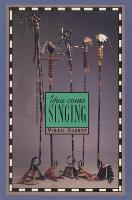 You Come Singing (Paperback)