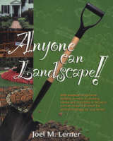 Anyone Can Landscape (Paperback)