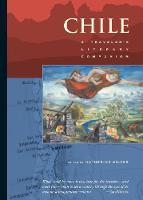 Chile: A Traveler's Literary Companion - Traveler's Literary Companions (Paperback)