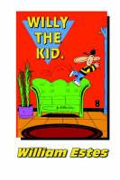 Willy the Kid. Cartoon Humor (Hardback)