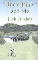 Uncle Jamie and Me (Paperback)