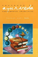 Textbook of Ayurveda