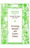 Boosting Immunity with Power Plants (Paperback)