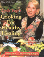 Cooking for Healthy Healing (Paperback)