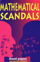 Mathematical Scandals (Paperback)