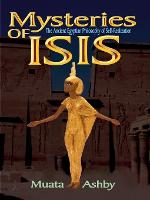 The Mysteries of Isis (Paperback)