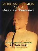 Resurrecting Osiris: The Path of Mystical Awakening and the Keys to Immortality (Paperback)