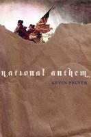 National Anthem (Paperback)