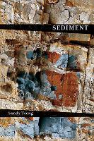 Sediment (Paperback)