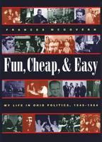 Fun, Cheap, and Easy
