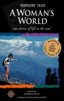 Woman's World - Women's titles (Paperback)